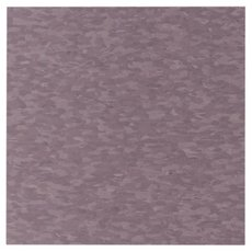 Dusty Plum Vinyl Composition Tile - VCT