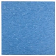 Bodacious Blue Vinyl Composition Tile - VCT - 57517