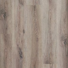 Windsong Rigid Core Luxury Vinyl Plank - Cork Back