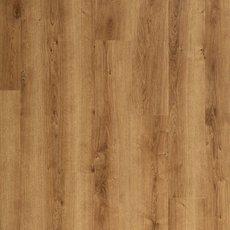 Blonde Oak Rigid Core Luxury Vinyl Plank - Cork Back