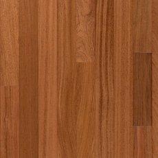 Natural Brazilian Cherry Solid Hardwood