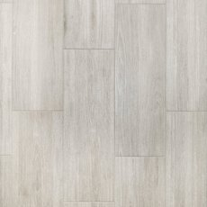 Ronne Gris Wood Plank Ceramic Tile