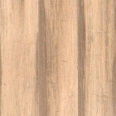 Tripoli Gray Hand Scraped Locking Stranded Engineered Bamboo