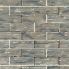 Rivers Edge Glass Wall Tile