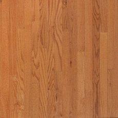 Butterscotch Select Oak Solid Hardwood