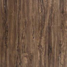 Pebblebrooke Oak Rigid Core Luxury Vinyl Plank - Foam Back