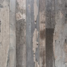 Stone Washed Random-Width Matte Water-Resistant Laminate