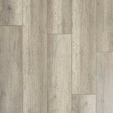 Greystone Oak Water-Resistant Laminate