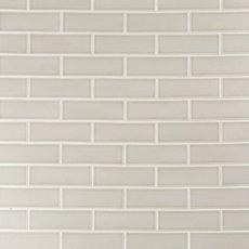 Heirloom Clay Porcelain Tile