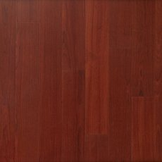 Brazilian Cherry Smooth Water-Resistant Engineered Hardwood