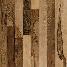Natural Brazilian Pecan Solid Hardwood