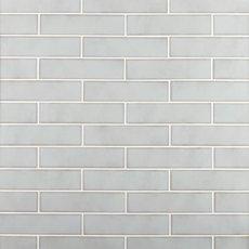 La Belle Air Polished Ceramic Tile
