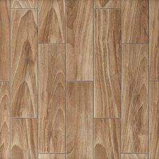 Dayton Oak Wood Plank Ceramic Tile