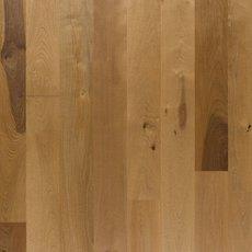 Birch Reactive Smooth Solid Hardwood