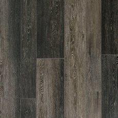 Prestwick Rigid Core Luxury Vinyl Plank - Cork Back