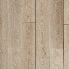 Kernville Rigid Core Luxury Vinyl Plank - Cork Back