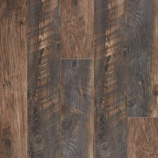 Woodland Gathering Water-Resistant Laminate