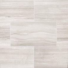Coronado Gris High Gloss Ceramic Tile