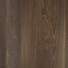 Shaded Dark Grey Oak Water-Resistant Laminate