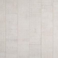 Linen Oak Natural Water-Resistant Laminate