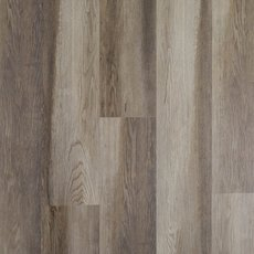 Windmill Oak Rigid Core Luxury Vinyl Plank - Foam Back