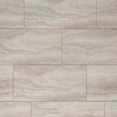 Cityscape Rigid Core Luxury Vinyl Tile - Foam Back