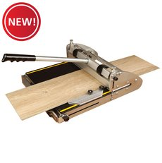 New! Sentinel 13in. Vinyl Cutter
