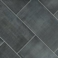 Millennium Steel Porcelain Tile
