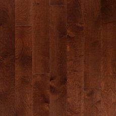 Cherry Birch II Smooth Engineered Hardwood