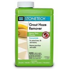 Laticrete StoneTech Grout Haze Remover