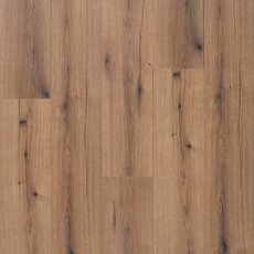 Terrell Hills Oak Water-Resistant Laminate