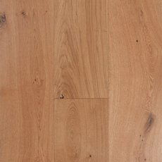 Clermont Oak II Hand Scraped Wire Brushed Engineered Hardwood