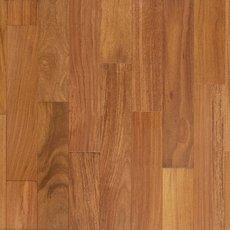 Cumaru Brazilian Teak II Engineered Hardwood
