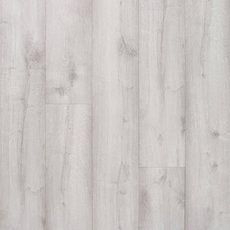 White Sands Oak Water-Resistant Laminate