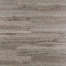 Capri Grigio Rigid Core Luxury Vinyl Plank