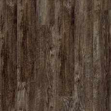 Ash Greige Luxury Vinyl Plank