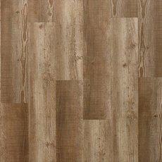 Beige Pine Luxury Vinyl Plank
