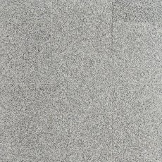 Luna Pearl Granite Tile