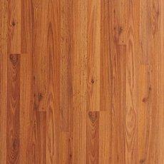 Prestige Oak 3-Strip Laminate