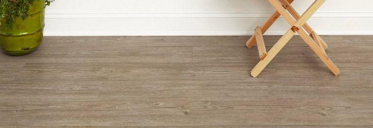 Self-Stick Vinyl Plank and Tile Flooring