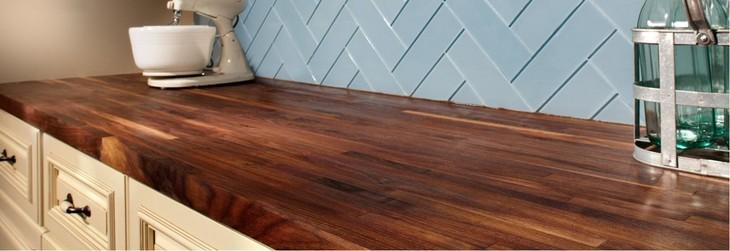 Decorative Countertops Floor Decor