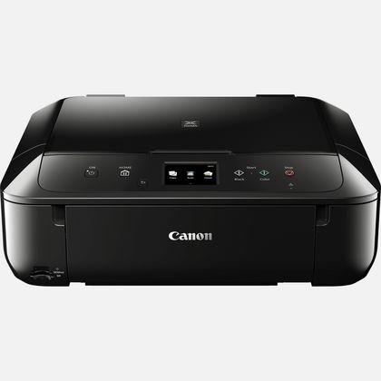 Canon PIXMA MG6850 BLACK (0519C006)