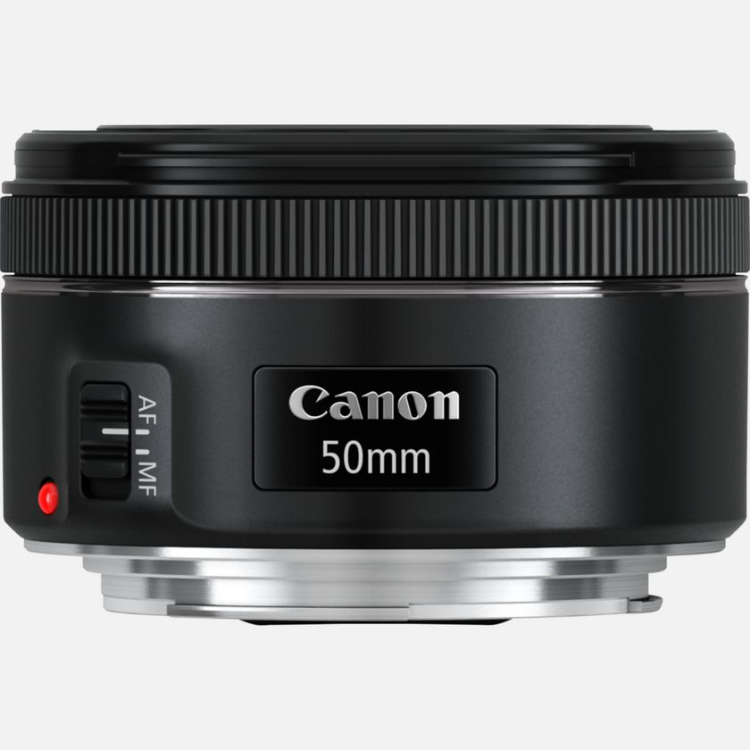 ???0570C005_Canon-EF-50mm-f-1.8-STM_1???
