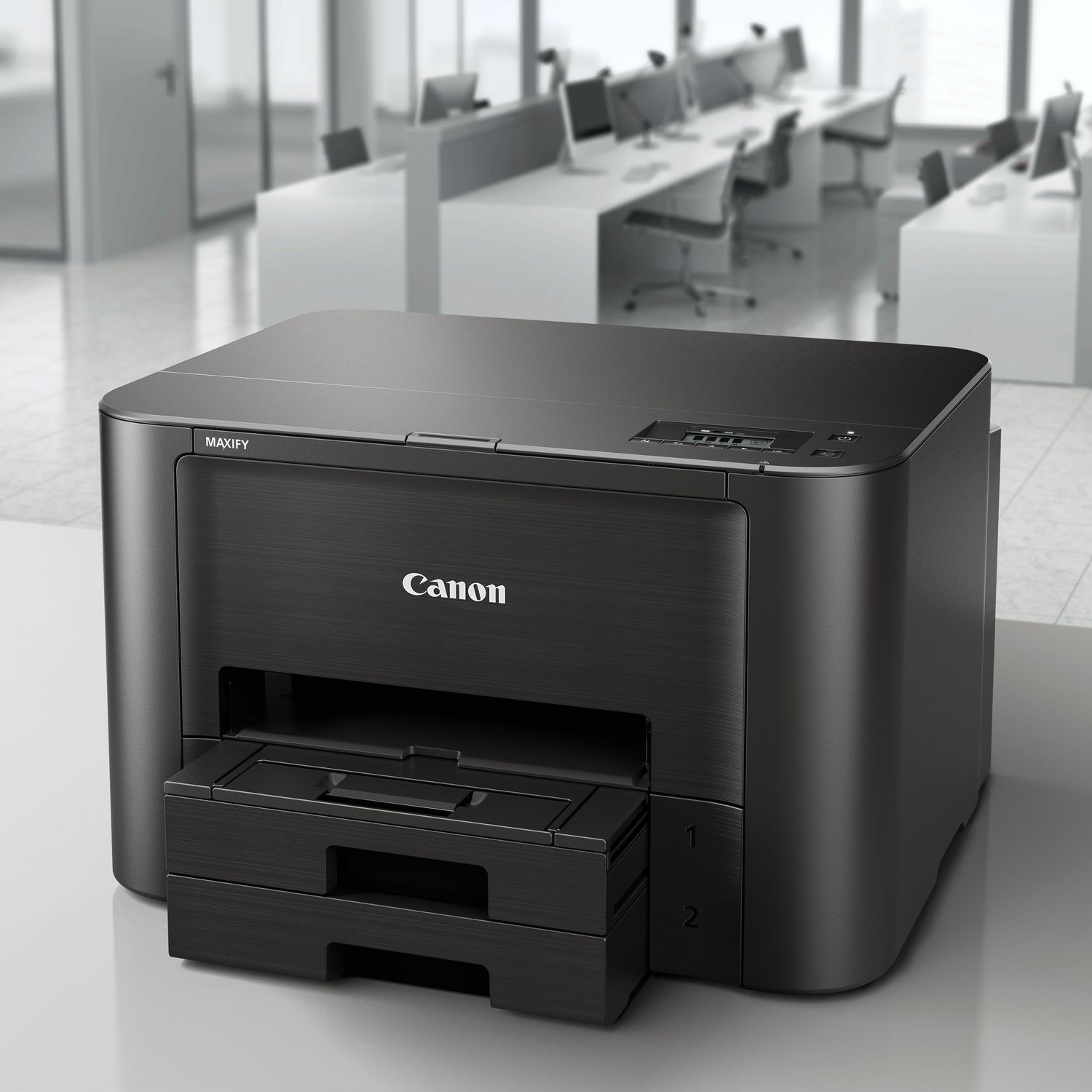 canon maxify ib4150 in wlan drucker canon deutschland shop. Black Bedroom Furniture Sets. Home Design Ideas