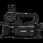 Image of Canon XA30