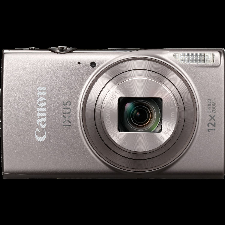 Buy Canon IXUS 285 HS