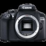 Image of Canon EOS 1300D Body