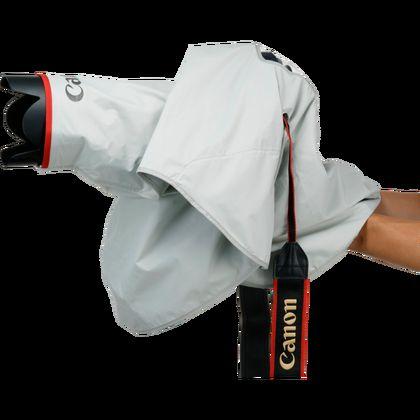 Housse anti-pluie ERC-E5M (taille M) Canon