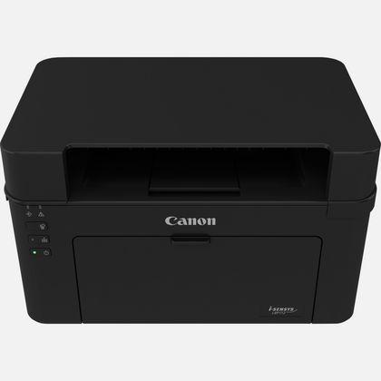 Imprimante laser monochrome Canon i-SENSYS LBP112