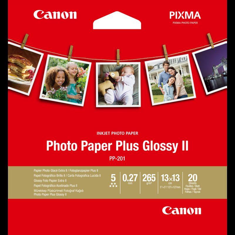 PIXMA Pro9000 Mark II - Canon Inc